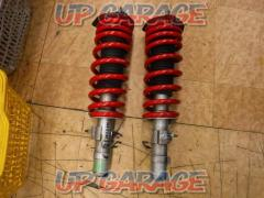 NISMO Front suspension kit