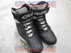 Alpinestars FASTLANE Riding shoes