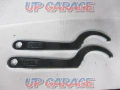 HKS Car hight wrench