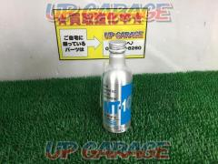 ACE MT-10 EFF1 Mini bottle