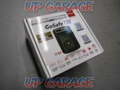 PAPA GO! Gosafe130 (drive recorder) GS130-16G