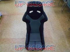 RECARO RS-G ASM Full bucket seat
