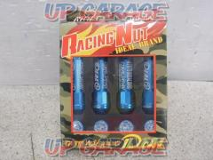 IDEAL RACING NUT