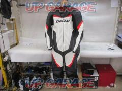 DAINESE Racing suits T.RACING P.ESTIVA