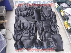 DAD Seat Cover