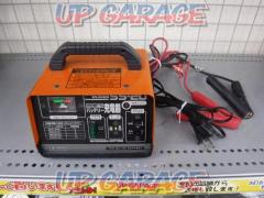 Cellster SS-20 Battery Charger