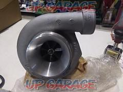 HKS TO4S Turbine Brand new Core + compressor Without exhaust housing For overhaul