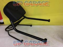 Unknown Manufacturer Harley For Dinah Backrest / luggage rack
