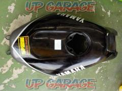Unknown Manufacturer FZR250 Dummy tank cover