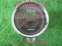 Unknown Manufacturer Electric tachometer