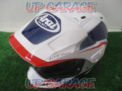 Arai Tour Cross3 BREAK