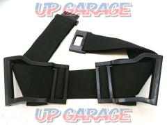 DAYTONA (Daytona) Grab belt [L]