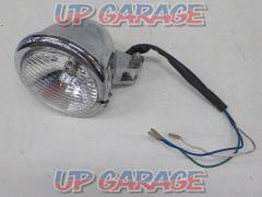 Unknown Manufacturer Bates type headlights General-purpose products