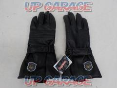 PENGUINACE Winter Gloves Size: LL
