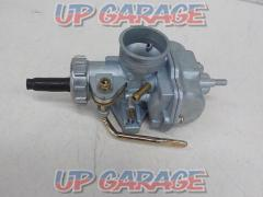 MINIMOTO (minimoto) Carburetor General-purpose products