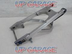 TAKEGAWA (Takekawa) Aluminum swing arm With stabilizer Monkey