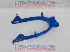 HONDA (Honda) Genuine swing arm 12V Shary