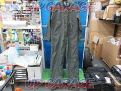 Dickies Cotton jumpsuit Size unknown