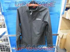 REV I'T WIND BARRIER Windproof inner jacket L size