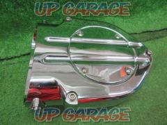 Kuriakin For Hypercharger / Harley genuine CV cab (until 1998-2012?)