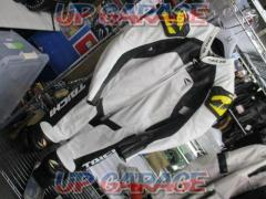 RSTaichi (RS Taichi) NXL207 Racing suits M size
