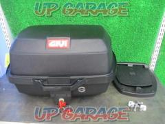 GIVI (ENT) General-purpose box
