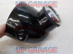 HONDA (Honda) genuine light case Takegawa speedometer