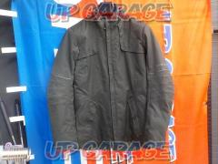 Size: 50 BMW DOWNTOWN jacket 130911