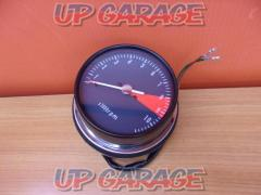 PMC Mechanical tachometer CB750K3-K6