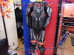 Size: M HYOD (Hyodo) Racing suits