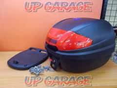 YAMAHA (Yamaha) Waizugia Rear box General purpose