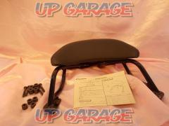 Remove CB1300ST (SC54) Genuine OP Backrest kit
