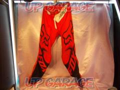Size: Unknown FOX 180 Off-road pants