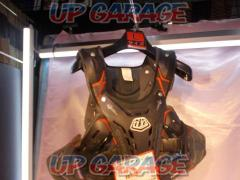 Size: L TLD Chest protector Part number: BG5900