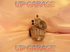 Φ30 OKO PWK type Carburetor