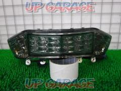 YAMAHA (Yamaha) genuine LED tail Assy