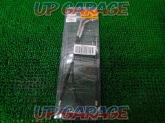 antlion (ant lion) 09435-WR-TF Standard cable set