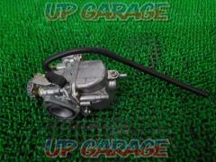 Unknown Manufacturer Carburetor