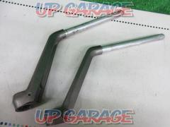 Unknown Manufacturer CBX1000 type handle Han Φ35