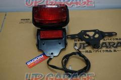 HONDA (Honda) Genuine tail lamp Reble (MC29)