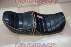 HONDA (Honda) Genuine Chokawa tuck roll sheet