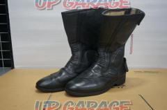 Unknown Manufacturer Touring boots
