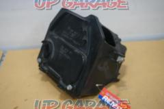 HONDA (Honda) CB233S Genuine air cleaner Kit