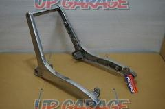 HONDA (Honda) CBX125SP Genuine backrest