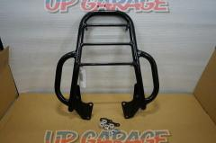 ENDURANCE (endurance) For 400X / CBR400R / CB400F Rear carrier