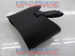 Size: Free Buggy (Buggy) Wide type shift pad / H068-01-F