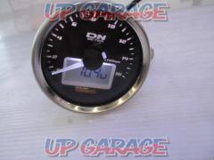 SP Takekawa Tachometer + Regulator Set