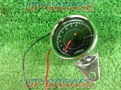 Unknown Manufacturer Tachometer