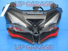 HONDA (Honda) CBR250RR / MC51 genuine LED headlight