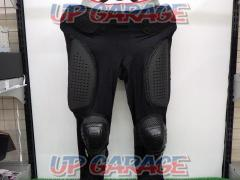 KOMINE Protect mesh underpants Long